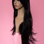 Nathalie Black 1B-5371