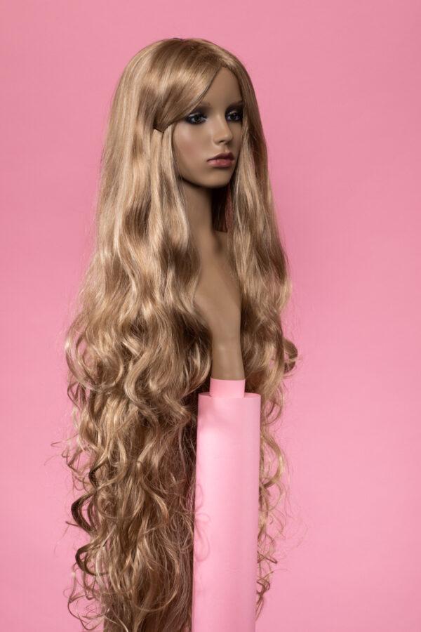 Rapunzel-5418