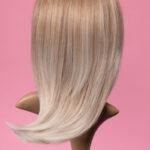 Rhonda Blonde 27T613-5421