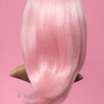 Rhonda Pink T2333-5433