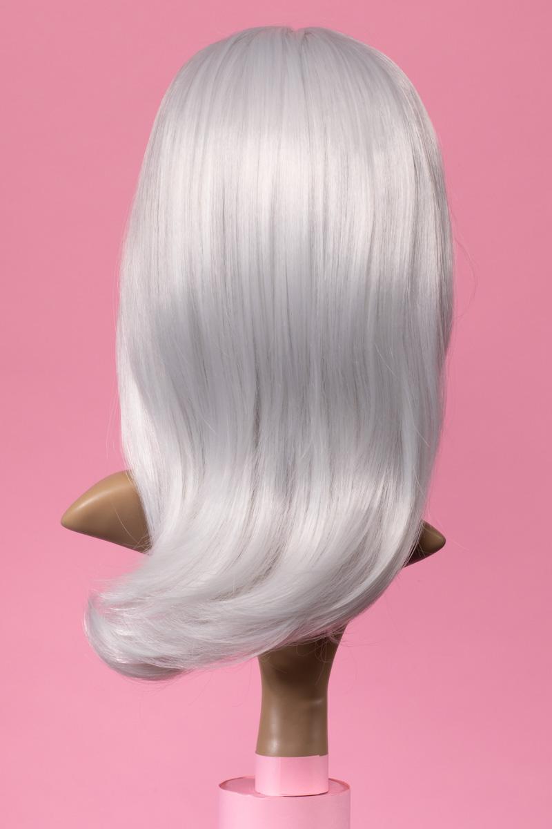 Rhonda Silver 001-5441