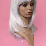 Rhonda Silver 001-5442