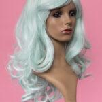 Shanna Mint T5507-5465