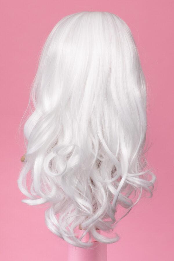 Shanna White 1001-5472