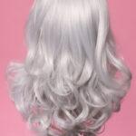 Shanna Silver 001-5476