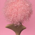 Siska Pink T2333-5492