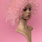 Siska Pink T2333-5493