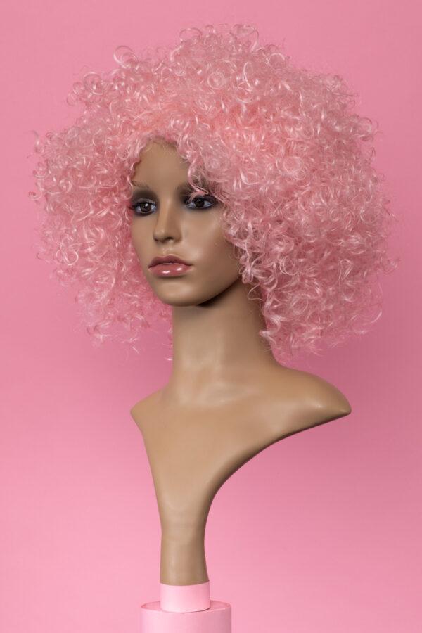 Siska Pink T2333-5494