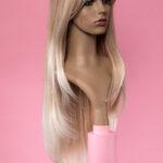 Tamara Blonde 27T613-5524