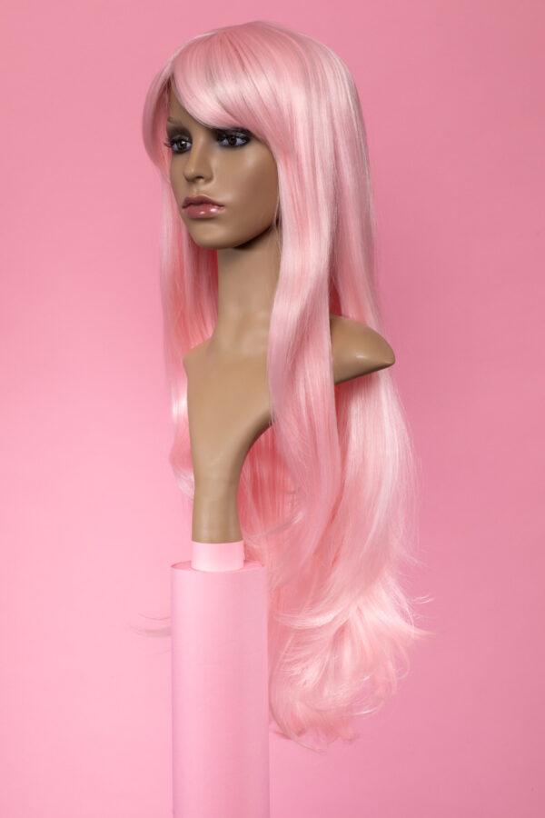 Tamara Pink T2333-5553