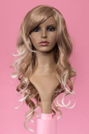 Tatum Blonde 27T613-0