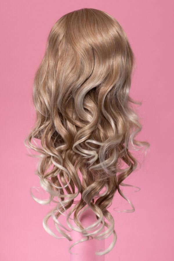Tatum Blonde 27T613-5563