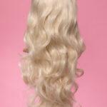 Tatum Blonde 303/220-5640