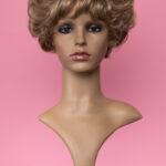 Tina Blonde 613L / 18-0