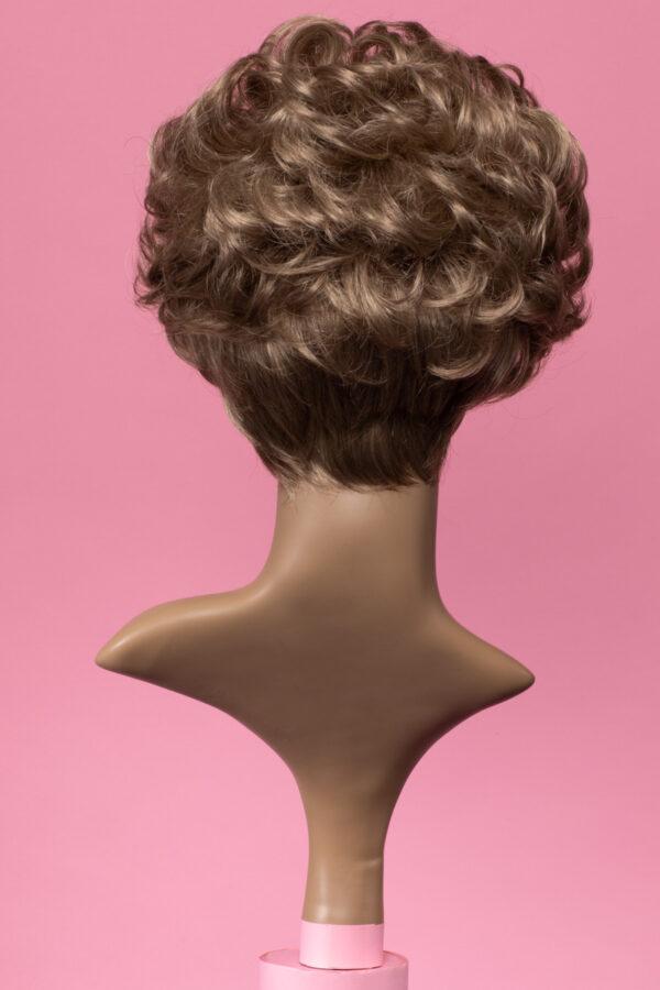 Tina Blonde 613L / 18-5587