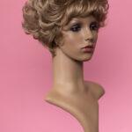 Tina Blonde 613L / 18-5588