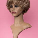 Tina Blonde 613L / 18-5589
