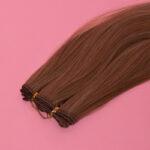 Weft Blonde 27T613-5609