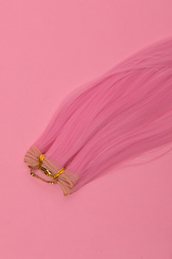 Weft Pink T2333-5619