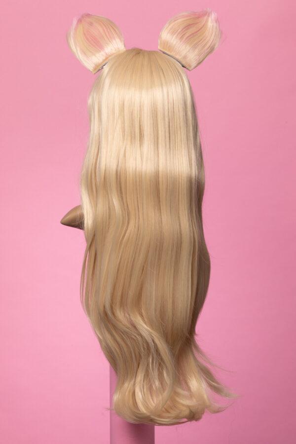 Ahri Blonde-5760