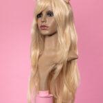 Ahri Blonde-5761