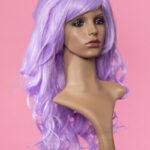Claire Lilac-5754