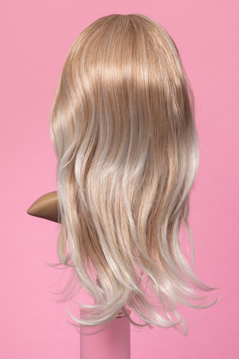 Julie Blonde 27T613-5890