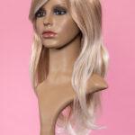 Julie Blonde 27T613-5891